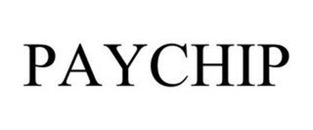PAYCHIP