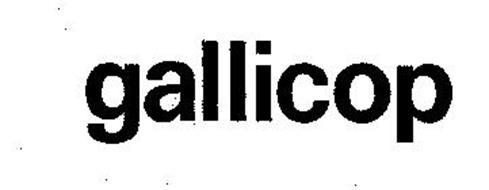 GALLICOP