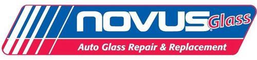 NOVUS GLASS AUTO GLASS REPAIR & REPLACEMENT