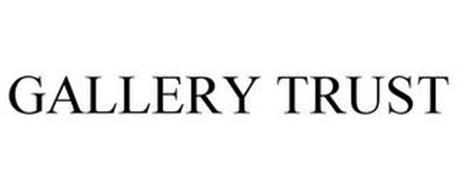 GALLERY TRUST