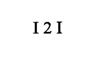 I 2 I
