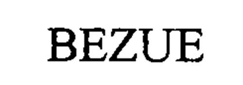BEZUE