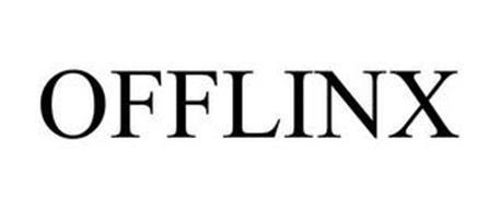 OFFLINX