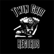 TWIN CAM RECORDS