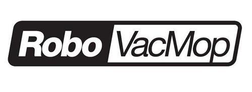 ROBO VACMOP