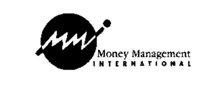 MONEY MANAGEMENT INTERNATIONAL