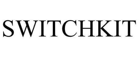 SWITCHKIT