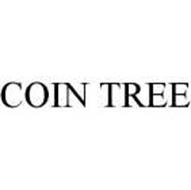 COIN TREE