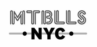 MTBLLS NYC