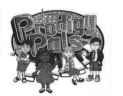 PRODIGY PALS