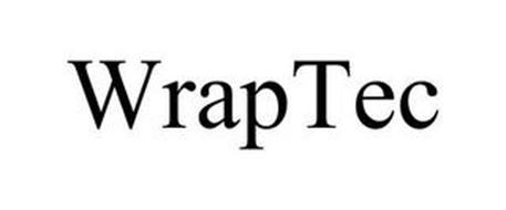WRAPTEC