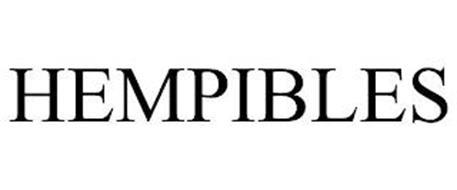 HEMPIBLES