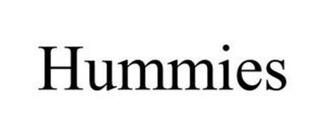HUMMIES