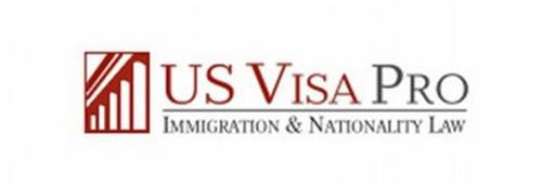 US VISA PRO IMMIGRATION & NATIONALITY LAW