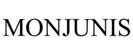 MONJUNIS