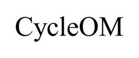 CYCLEOM