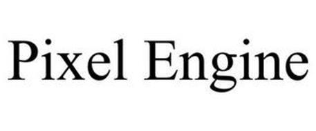 PIXEL ENGINE