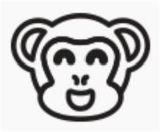 Monkey Funkey Apps LLC