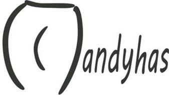 CANDYHAS