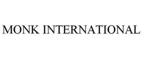 MONK INTERNATIONAL