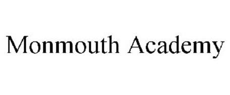 MONMOUTH ACADEMY