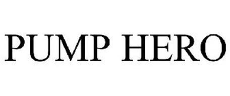PUMP HERO