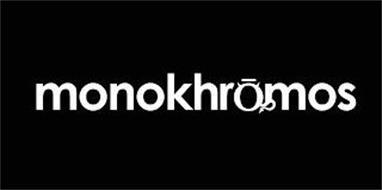 MONOKHROMOS