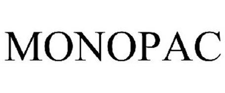 MONOPAC