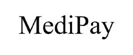 MEDIPAY