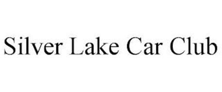 SILVER LAKE CAR CLUB