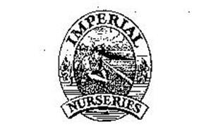 IMPERIAL NURSERIES