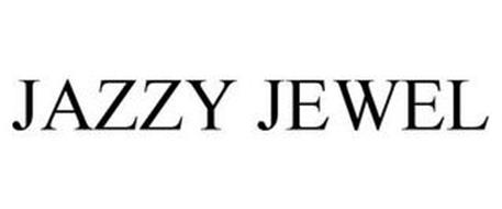 JAZZY JEWEL