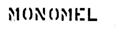 MONOMEL