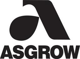 A ASGROW