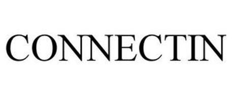 CONNECTIN
