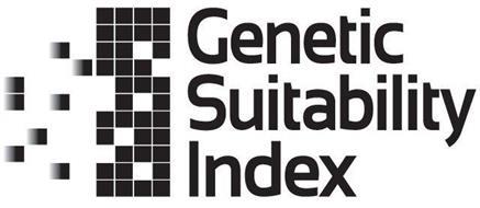 GENETIC SUITABILITY INDEX