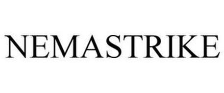 nemastrike trademark of monsanto technology llc serial