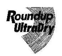 ROUNDUP ULTRADRY