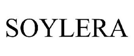 SOYLERA