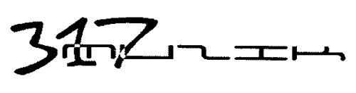 317 MUZIK