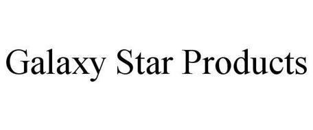 GALAXY STAR PRODUCTS