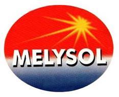 MELYSOL