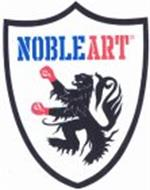 NOBLEART