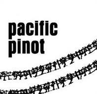 PACIFIC PINOT