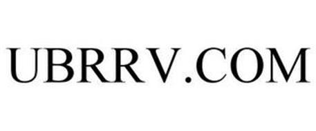 UBRRV.COM