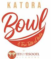 KATORA BOWL A TRUE TASTE OF INDIA BY MONSOON KITCHENS