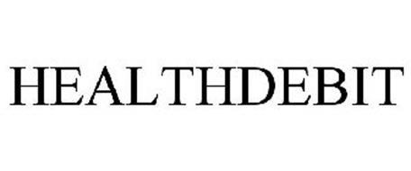HEALTHDEBIT