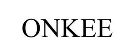 ONKEE