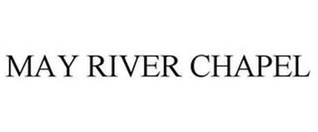 MAY RIVER CHAPEL