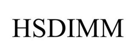 HSDIMM